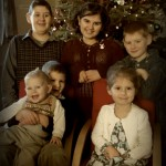 Merry Christmas… a little late!