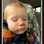 Bad Momma Moment & Joel's MRI results