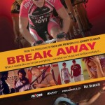 Break Away Film Review and a Giveaway